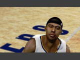 NBA 2K9 Screenshot #279 for Xbox 360 - Click to view