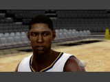 NBA 2K9 Screenshot #280 for Xbox 360 - Click to view