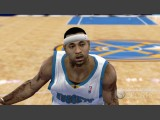 NBA 2K9 Screenshot #281 for Xbox 360 - Click to view