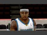 NBA 2K9 Screenshot #282 for Xbox 360 - Click to view