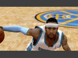 NBA 2K9 Screenshot #283 for Xbox 360 - Click to view
