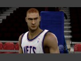 NBA 2K9 Screenshot #284 for Xbox 360 - Click to view