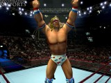 Legends Of Wrestling: Showdown Screenshot #2 for Xbox - Click to view