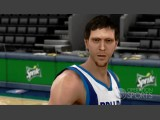 NBA 2K9 Screenshot #288 for Xbox 360 - Click to view