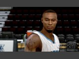 NBA 2K9 Screenshot #290 for Xbox 360 - Click to view