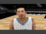 NBA 2K9 Screenshot #291 for Xbox 360 - Click to view
