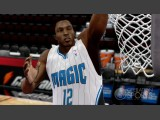NBA 2K9 Screenshot #292 for Xbox 360 - Click to view