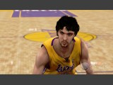 NBA 2K9 Screenshot #295 for Xbox 360 - Click to view