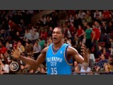 NBA Live 09 Screenshot #82 for Xbox 360 - Click to view