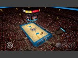 NBA Live 09 Screenshot #84 for Xbox 360 - Click to view