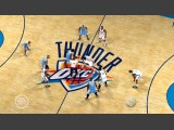 NBA Live 09 Screenshot #85 for Xbox 360 - Click to view
