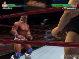 Legends Of Wrestling: Showdown Screenshot #4 for Xbox - Click to view