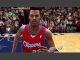NBA Live 09 Screenshot #96 for Xbox 360 - Click to view