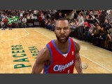 NBA Live 09 Screenshot #97 for Xbox 360 - Click to view