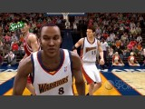 NBA Live 09 Screenshot #100 for Xbox 360 - Click to view