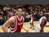 NBA Live 09 Screenshot #101 for Xbox 360 - Click to view