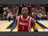 NBA Live 09 Screenshot #103 for Xbox 360 - Click to view