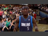 NBA Live 09 Screenshot #113 for Xbox 360 - Click to view