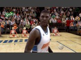 NBA Live 09 Screenshot #117 for Xbox 360 - Click to view