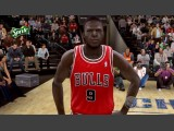 NBA Live 09 Screenshot #119 for Xbox 360 - Click to view