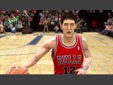 NBA Live 09 Screenshot #121 for Xbox 360 - Click to view