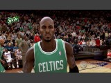 NBA Live 09 Screenshot #126 for Xbox 360 - Click to view