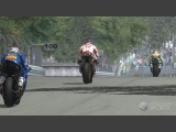SBK08 Superbike World Championship Screenshot #60 for Xbox 360 - Click to view