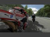 SBK08 Superbike World Championship Screenshot #61 for Xbox 360 - Click to view