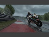 SBK08 Superbike World Championship Screenshot #62 for Xbox 360 - Click to view
