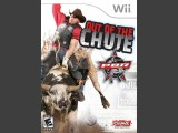 Professional Bull Riders Out of the Chute Screenshot #5 for Wii - Click to view