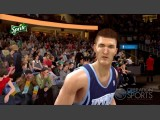 NBA Live 09 Screenshot #131 for Xbox 360 - Click to view