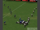 Rugby 2004 Screenshot #1 for PS2 - Click to view