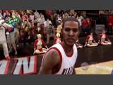NBA Live 09 Screenshot #140 for Xbox 360 - Click to view