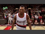 NBA Live 09 Screenshot #141 for Xbox 360 - Click to view