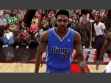 NBA Live 09 Screenshot #144 for Xbox 360 - Click to view