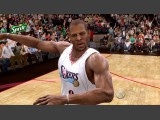NBA Live 09 Screenshot #147 for Xbox 360 - Click to view