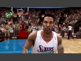 NBA Live 09 Screenshot #148 for Xbox 360 - Click to view