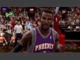 NBA Live 09 Screenshot #151 for Xbox 360 - Click to view