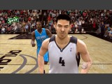 NBA Live 09 Screenshot #155 for Xbox 360 - Click to view