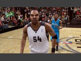 NBA Live 09 Screenshot #156 for Xbox 360 - Click to view