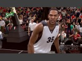 NBA Live 09 Screenshot #157 for Xbox 360 - Click to view