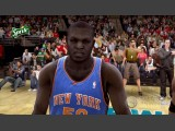 NBA Live 09 Screenshot #158 for Xbox 360 - Click to view
