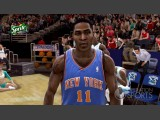 NBA Live 09 Screenshot #159 for Xbox 360 - Click to view