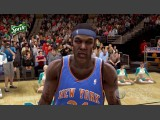 NBA Live 09 Screenshot #160 for Xbox 360 - Click to view