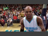 NBA Live 09 Screenshot #161 for Xbox 360 - Click to view