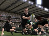Rugby 2005 Screenshot #1 for Xbox - Click to view