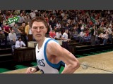 NBA Live 09 Screenshot #165 for Xbox 360 - Click to view
