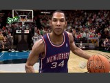 NBA Live 09 Screenshot #169 for Xbox 360 - Click to view