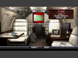 WWE Smackdown! vs. Raw 2009 Screenshot #20 for PS3 - Click to view