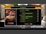 WWE Smackdown! vs. Raw 2009 Screenshot #13 for Xbox 360 - Click to view
